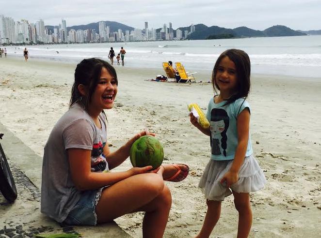 5 dicas para aproveitar o feriado em Balneário Camboriú