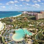 Atlantis Resort Bahamas Paradise Island