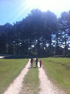 Pousada Parque São Luiz do Purunã