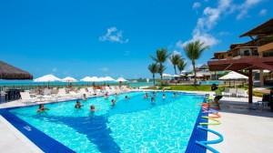 rifoles_piscina