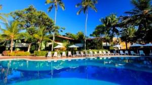 villagio-arcobaleno-piscina