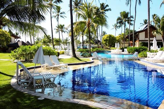 11 opções de destino no Brasil nas férias de Julho