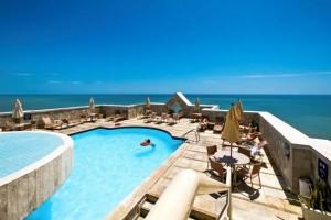 Hotel Recife