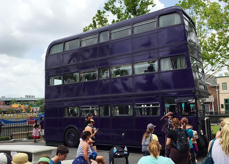 Programas para fazer em Londres com crianças