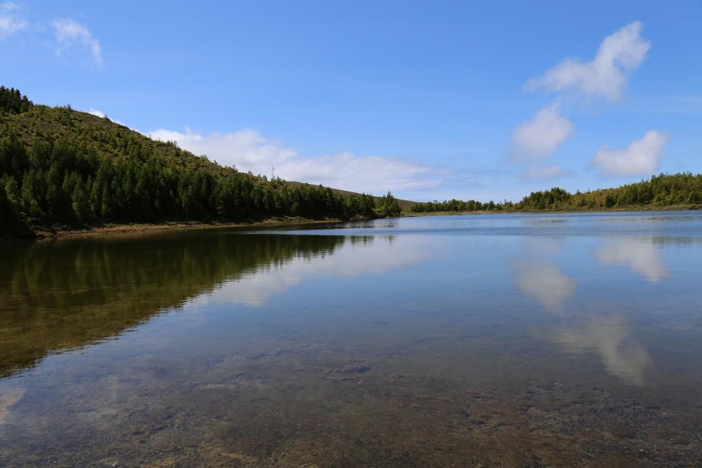 Lagoa de São Braz