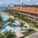 Salinas-de-Maceió-Beach-Resort_