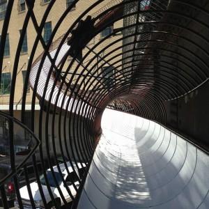 citymuseumviagemcomcriançasstlouis1