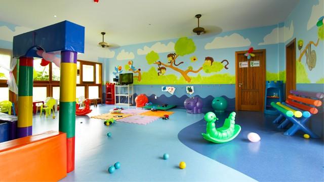 grand-palladium-imbassai-kids-club