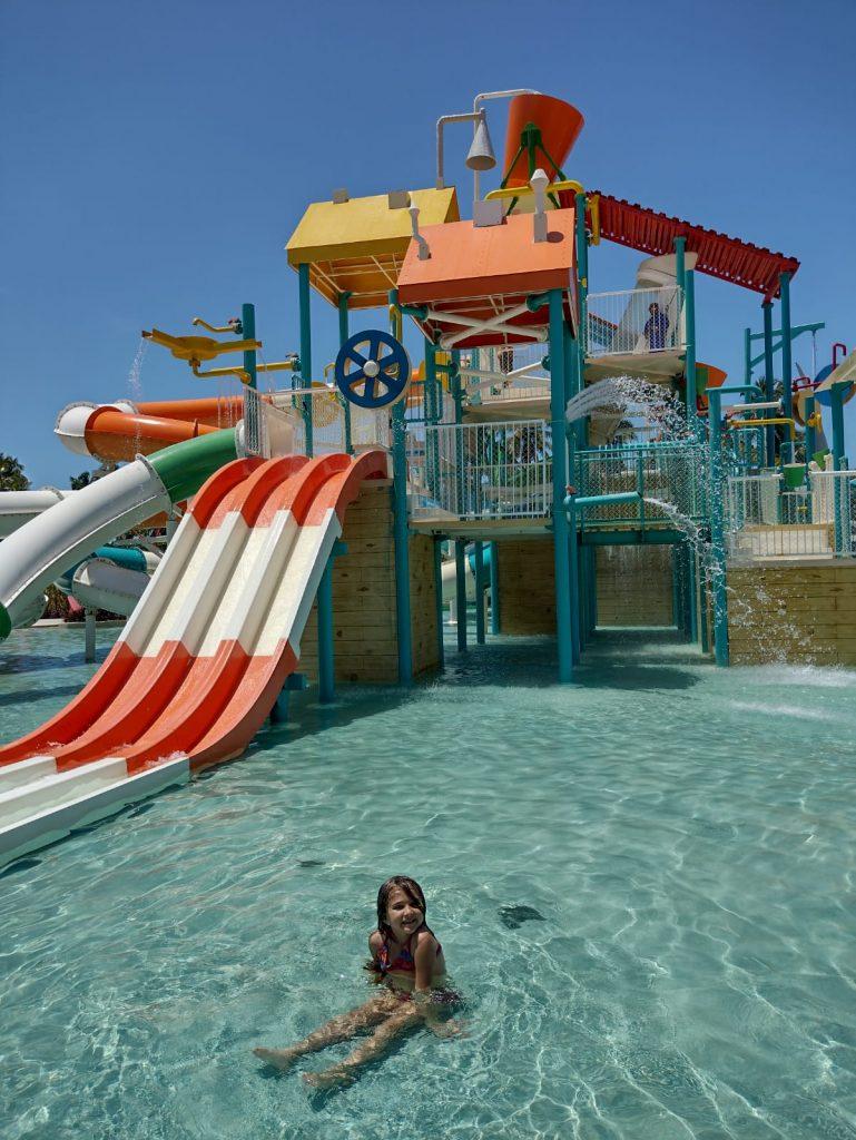 Pratagy Acqua Park