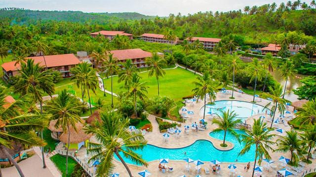 salinas-maragogi-vista-aerea-piscina