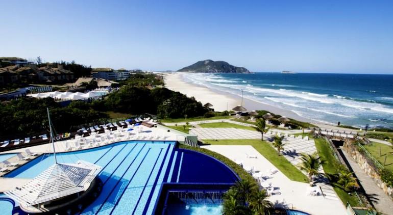 Hotéis em Santa Catarina – Parte 1 – Florianópolis