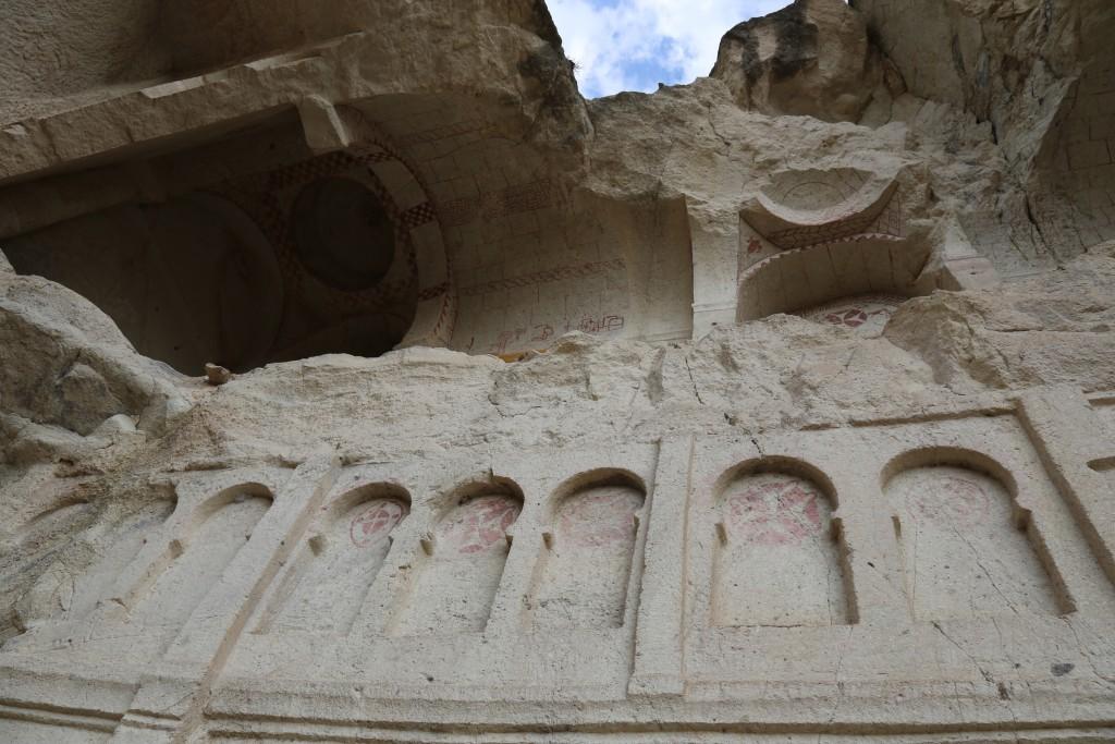 IMG_4050_Carikli-Kilise-The-Church-with-Sandals