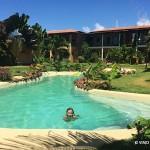 Melhores hotéis e pousadas
