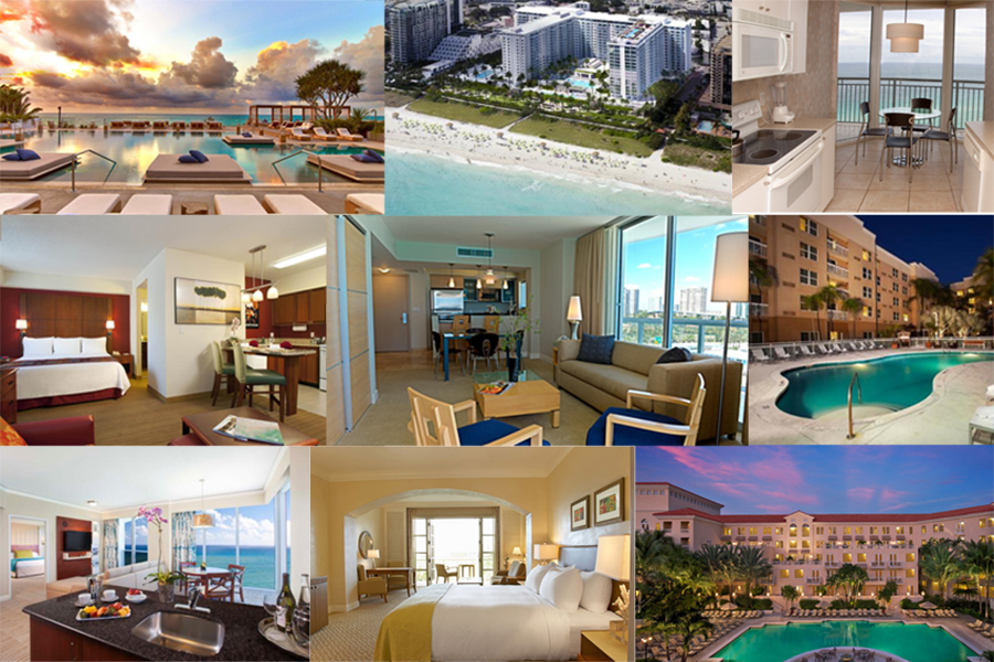 miamihotels