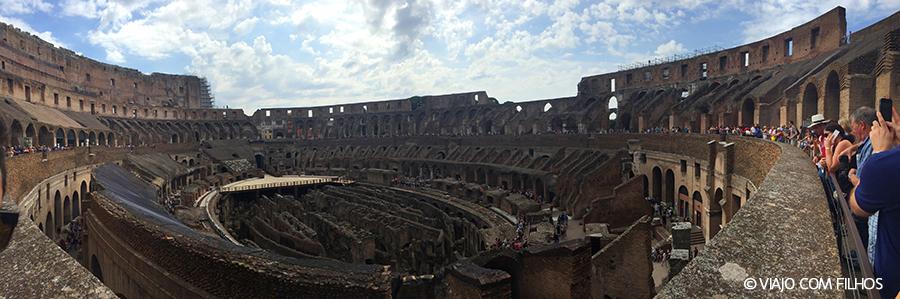 roma_italia