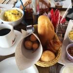 cafeForte