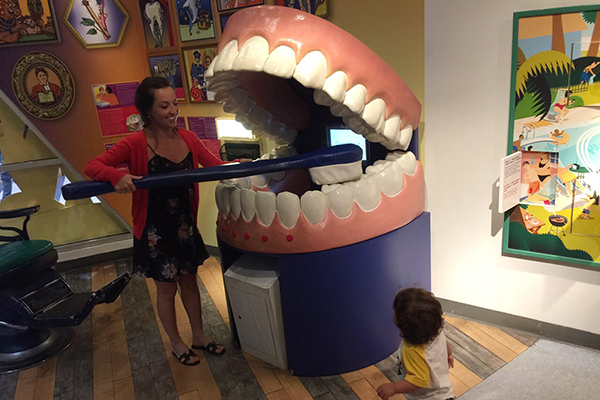 miami_childrens_museum