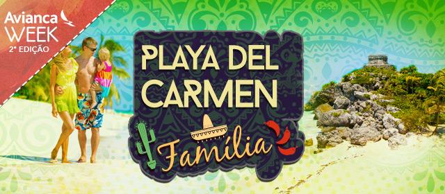 avianca-playa-del-carmen-familia