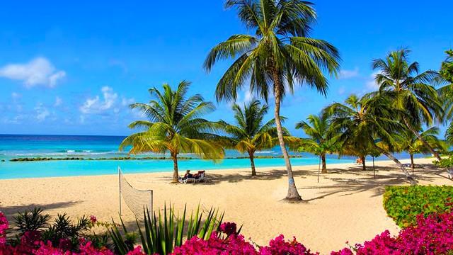 barbados-familia-praias4