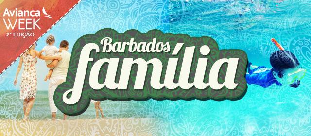 barbados-familia