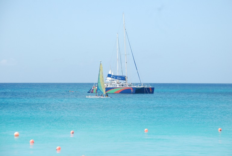 Especial Caribe – 10 informações importantes sobre Barbados