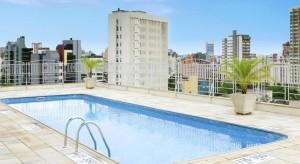 quality_hotel_curitibacomcrianças
