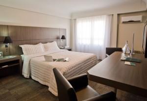 Slaviero Conceptual Palace Hotel_curitibacomcrianças