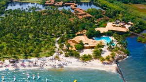 club-med-itaparica-vista-aerea