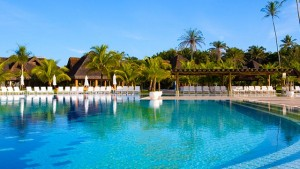 club-med-trancoso-piscina2