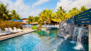 pratagy-beach-resort-piscina
