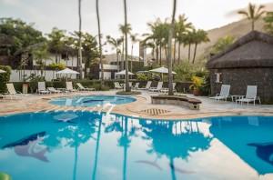 recanto-das-toninhas-hotel-em-ubatuba