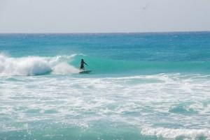 Viagem_surf_barbados3