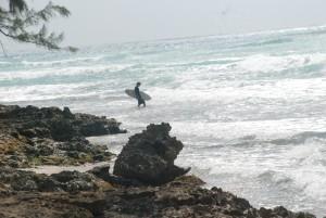 Viagem_surf_barbados4