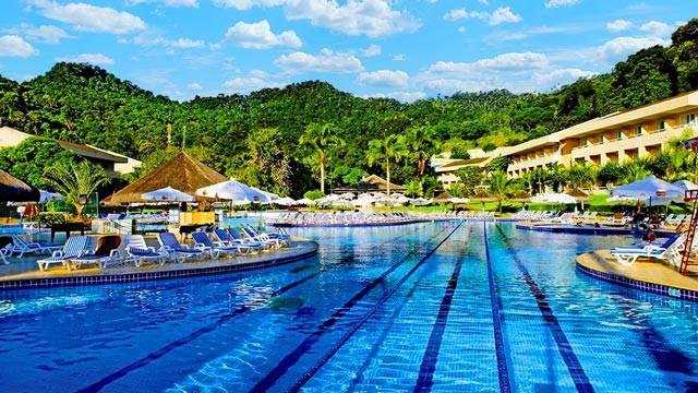 Resorts All-Inclusive Iberostar e Vila Galé em promoção para 2020