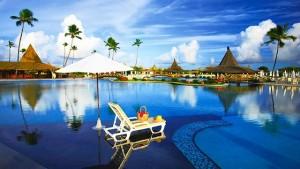 vila-real-mares-piscina-externa