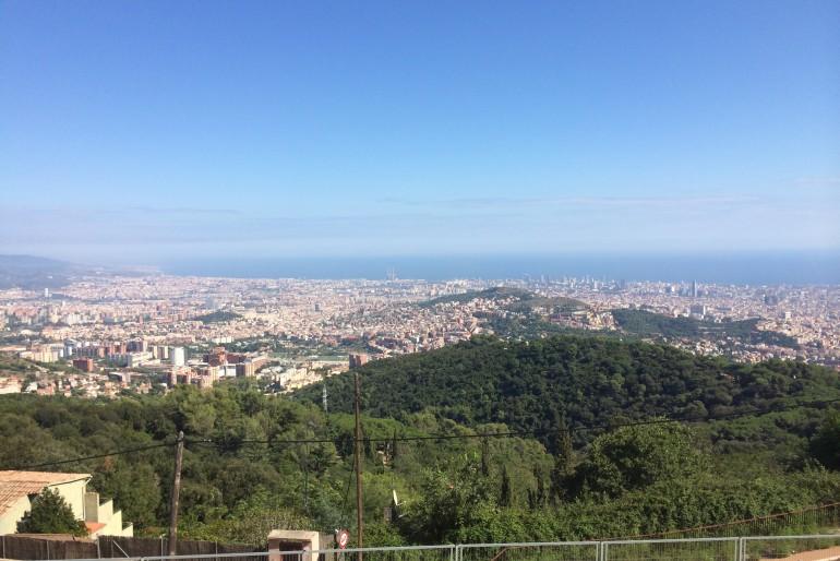 10 lugares imperdíveis para ir com os pequenos em Barcelona