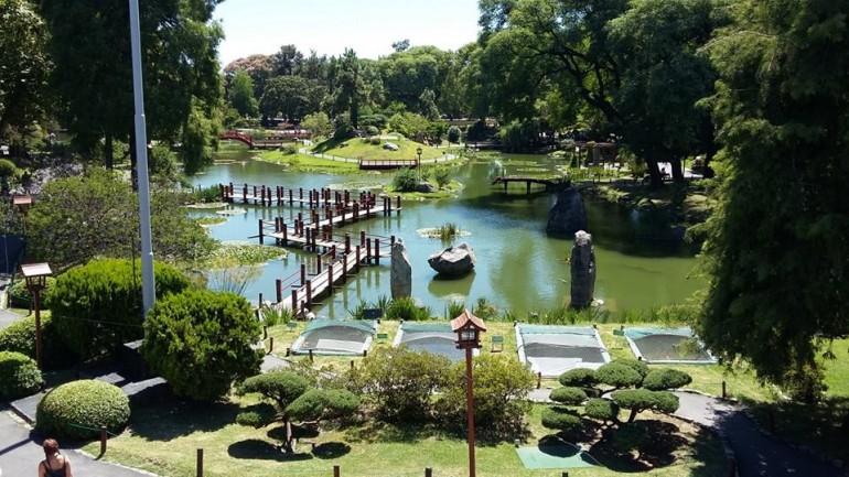 5 coisas para fazer em Buenos Aires com as crianças