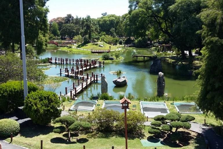 4 coisas para fazer em Buenos Aires com as crianças
