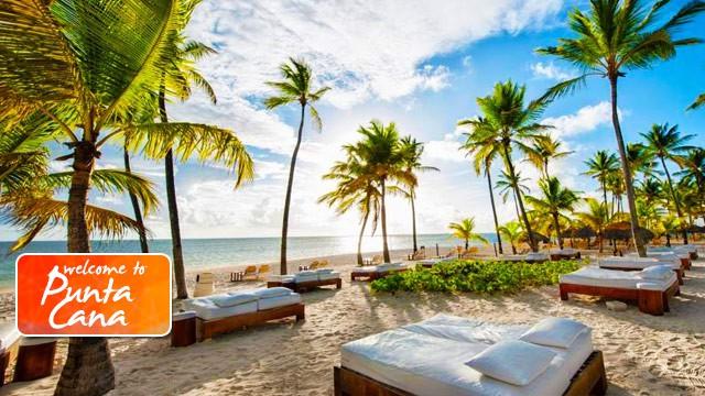 Punta Cana Budget