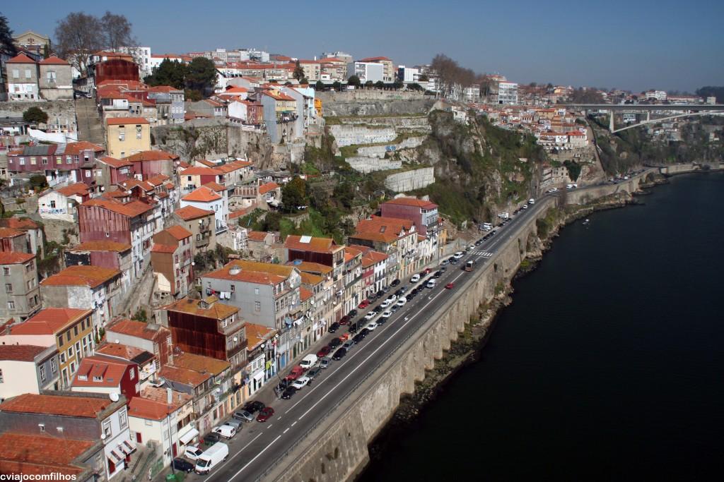 Vista ponte_1
