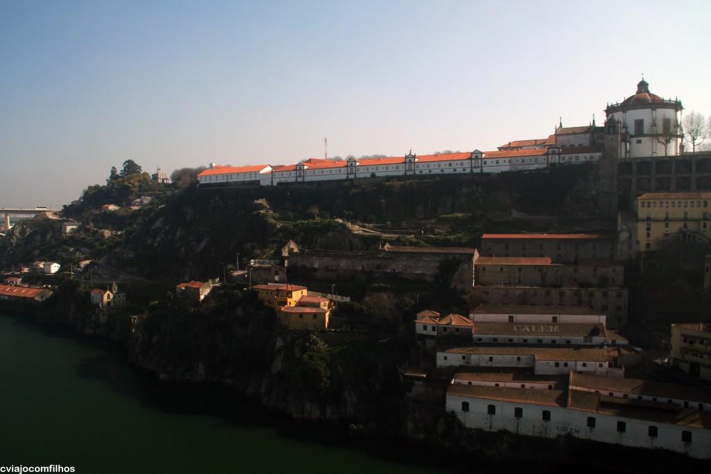 Vista ponte_2