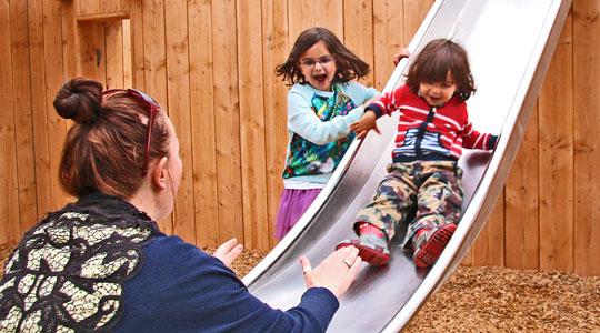 eltham-palace-playground
