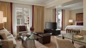 four_seasons_hotel_com_crianças_buenos_aires