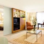 melia_hotel_com_crianças_buenos_aires