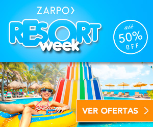 300x250-resort-week