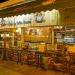 5 restaurantes em Gramado para levar as crianças