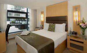 carvi_hotel_novayork_viajocomfilhos