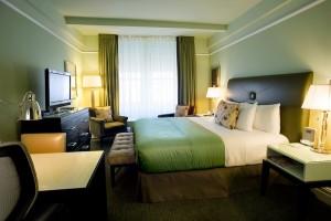 hotelbeacon_novayork_viajocomfilhos