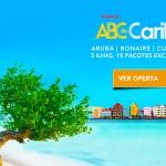 ABC Caribe - Pacotes Caribe