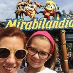 Mirabilandia_Italia